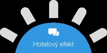 Příprava nemovitosti home staging v Praze, homestaging nejlepší realitní makléř
