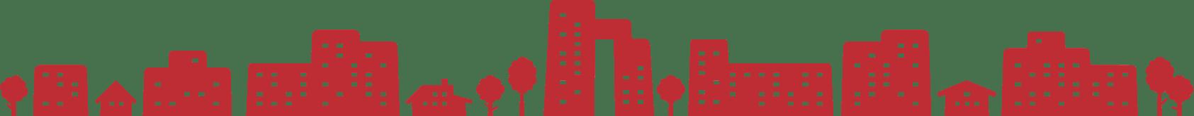 Jižní Město, Praha 4, 11 - Háje, Opatov, Chodov realitní makléř na prodej bytu