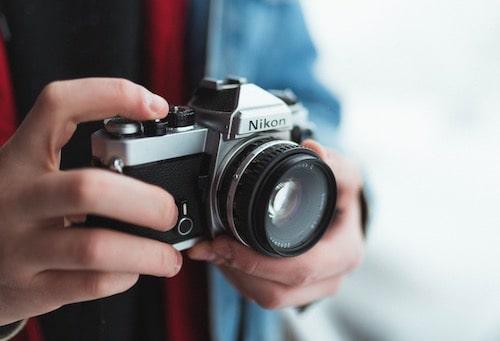 Profesionální fotografie bytu v Praze - jak nafotit byt na prodej bytu