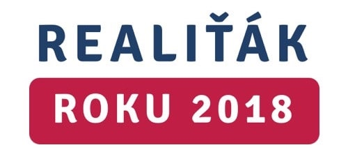 Realiťák roku 2018 - nejlepší realitní makléř v Praze 11 - Ing. Zbyněk Hloušek