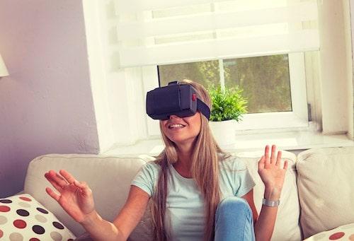 3D virtuální prohlídky bytu a virtualní prohlídka bytu v Praze, prodej bytu.